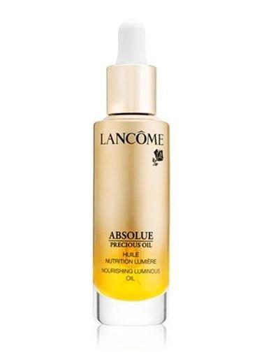 Lancome Lancome Onarıcı Krem Renksiz